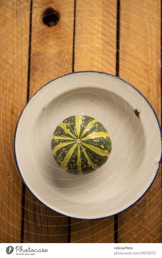 Kürbisse ideal für Halloween Gemüse Frucht Garten Dekoration & Verzierung Landschaft Herbst frisch gelb fallen orange Ernte Gesundheit Lebensmittel organisch
