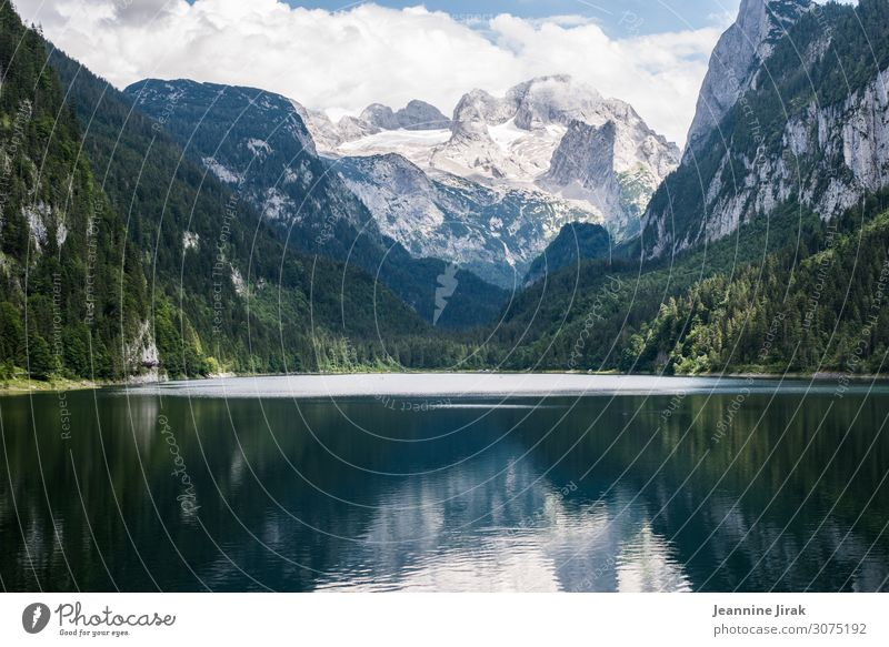 Lieblingsort - Welcher ist deiner? Schwimmen & Baden Ferien & Urlaub & Reisen Tourismus Ausflug Freiheit Sommer Sommerurlaub Berge u. Gebirge wandern Umwelt