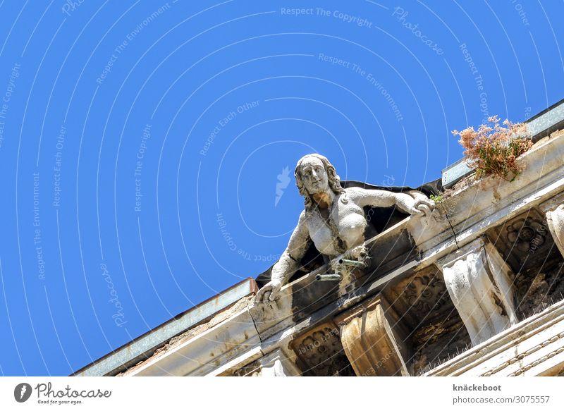 apalazzo galleria brescia Kunst Architektur Brescia Italien Palast Sehenswürdigkeit Stein ästhetisch außergewöhnlich Ewigkeit Farbfoto Außenaufnahme