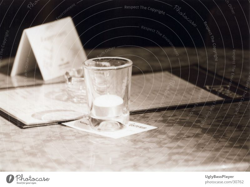 Übergriff der Dunklen Macht weiß schwarz dunkel hell Kerze Teile u. Stücke Alkohol Trennung reserviert