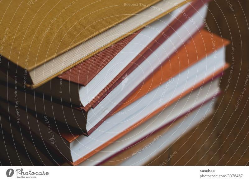 zeit zum lesen (1) Buch gedruckt Bucheinband Buchseite gebunden Bücherregal Wissen Bildung Schule Unterhaltung Ablenkung lernen Studium autodidaktisch