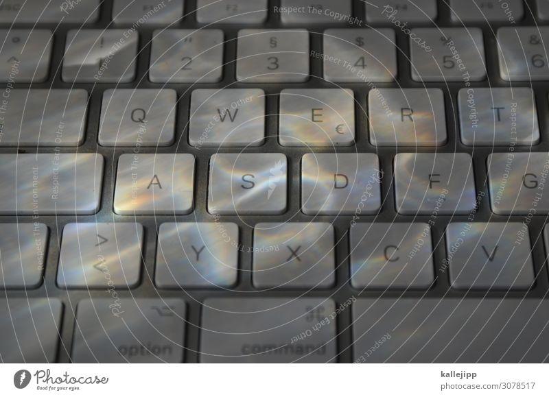 123456qwertasdfgyxcv Bildung Arbeit & Erwerbstätigkeit Beruf Computer Notebook Tastatur Technik & Technologie Unterhaltungselektronik Fortschritt Zukunft