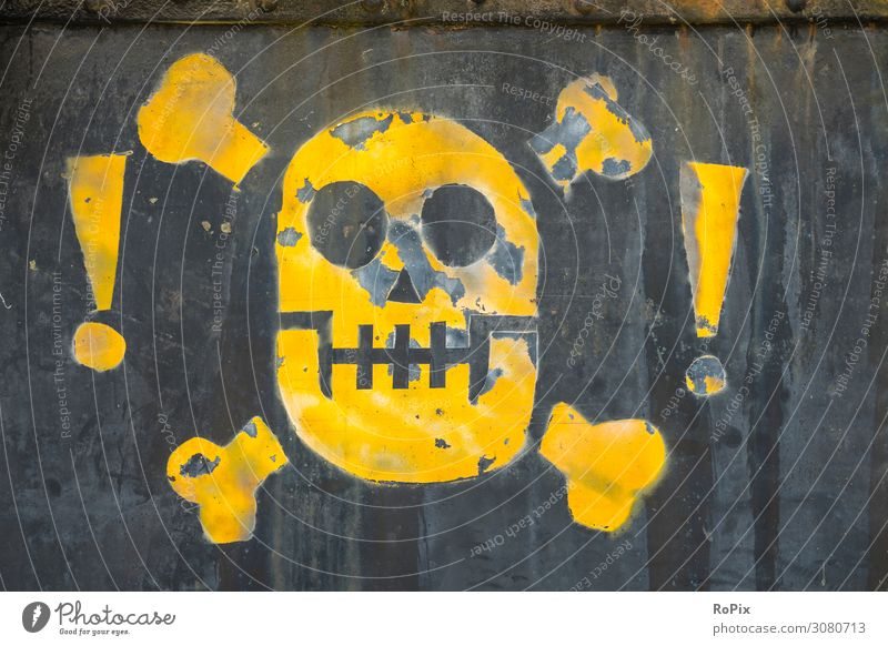 Mensch Natur Auge Lifestyle Wand Umwelt Gefühle Stil Business Kunst Mauer Freiheit Kopf Design Freizeit & Hobby Angst