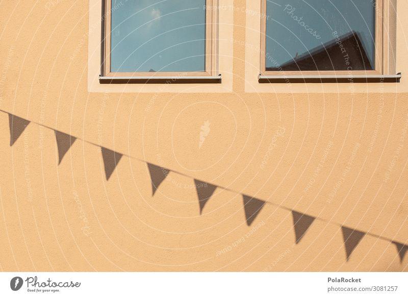 #A# Dorffest Kunst Kunstwerk ästhetisch Schatten Schattenspiel Schattenseite Schattendasein Party Partygast Partystimmung Partyservice Feste & Feiern Farbfoto