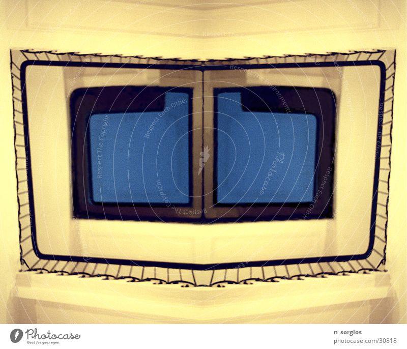 Treppenaufgang Architektur Treppe modern aufwärts Bildbearbeitung