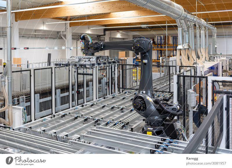 robot arm Business Computer Hardware Technik & Technologie High-Tech Hand PKW wählen gebrauchen Bewegung technology work factory industrial production machine