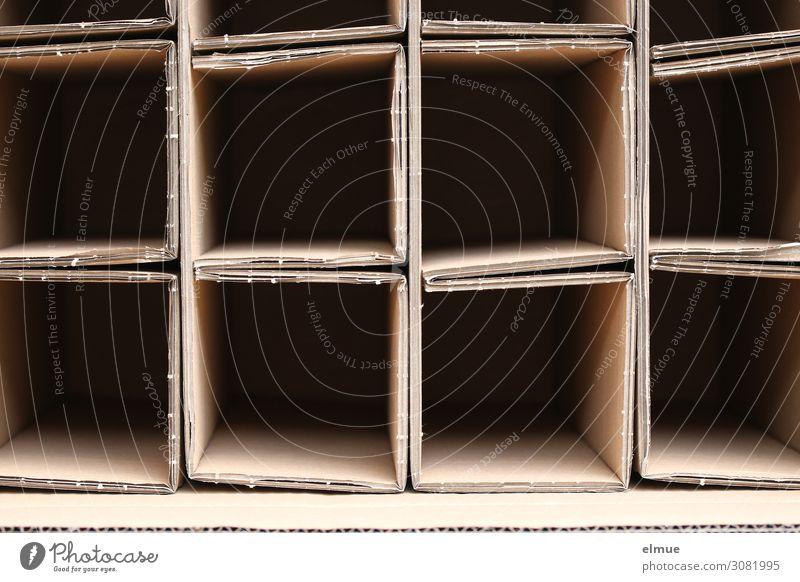 leer Ferne Business Design Linie Ordnung Kreativität Perspektive kaufen Neugier entdecken planen Güterverkehr & Logistik Netzwerk Wunsch Überraschung