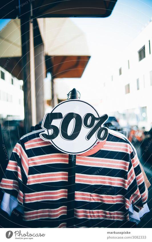 SALE Verkauf -50% Fashion Lifestyle kaufen Reichtum elegant Stil Design schön Veranstaltung ausgehen Feste & Feiern Arbeit & Erwerbstätigkeit Beruf Arbeitsplatz