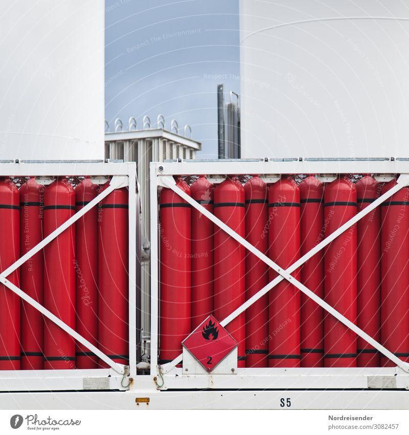Wasserstoff Arbeit & Erwerbstätigkeit Beruf Arbeitsplatz Fabrik Industrie Güterverkehr & Logistik Business Technik & Technologie Wissenschaften Fortschritt