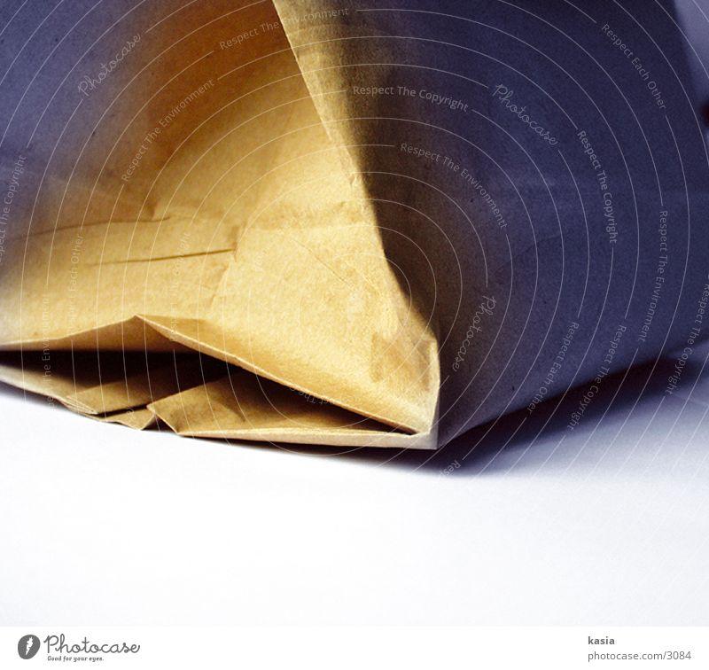 bag_02 Papier Dinge