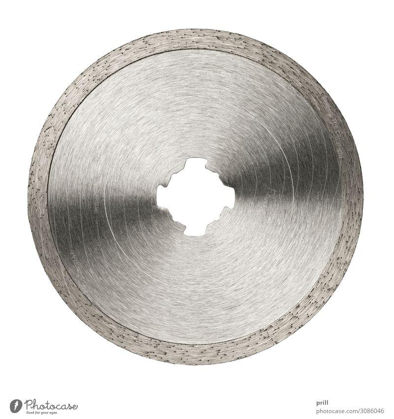 cut off wheel Wohnung Werkzeug Säge Metall Stahl rund trennscheibe diamantscheibe rad abrasiv mischung abschleifen bearbeitet Kreis rau industrie