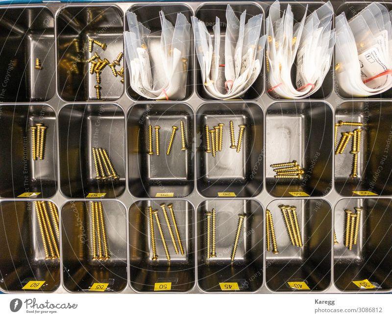 titanium surgical screws schön Krankenhaus Gesundheitswesen Business Werkzeug Arbeit & Erwerbstätigkeit bauen titanium screw health surgery medical medicine