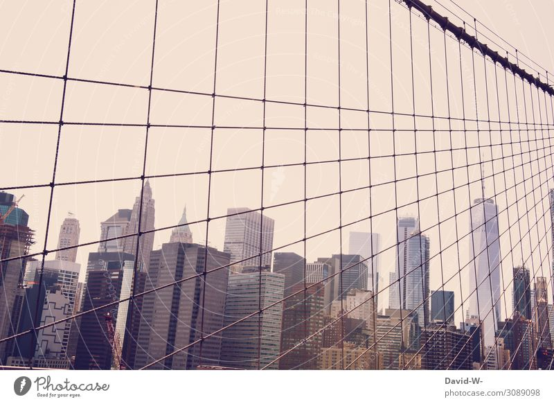 Willkommen in Amerika Stil Design Ferien & Urlaub & Reisen Tourismus Ausflug Abenteuer Ferne Häusliches Leben Wohnung Haus Umzug (Wohnungswechsel) Entertainment