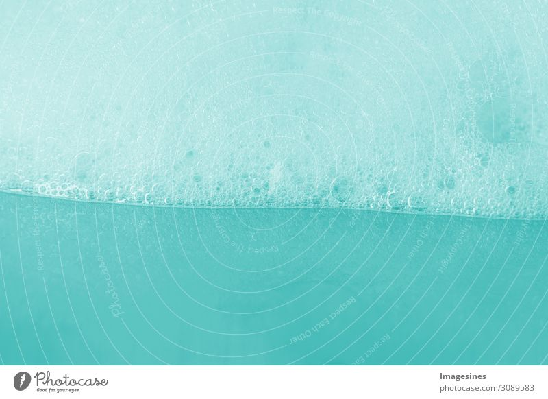 Seifenblasen Schaum schön Körperpflege Wellness Wohlgefühl Duft Kur Spa Schwimmen & Baden Badewanne Wasser Wassertropfen Tropfen Flüssigkeit frisch glänzend