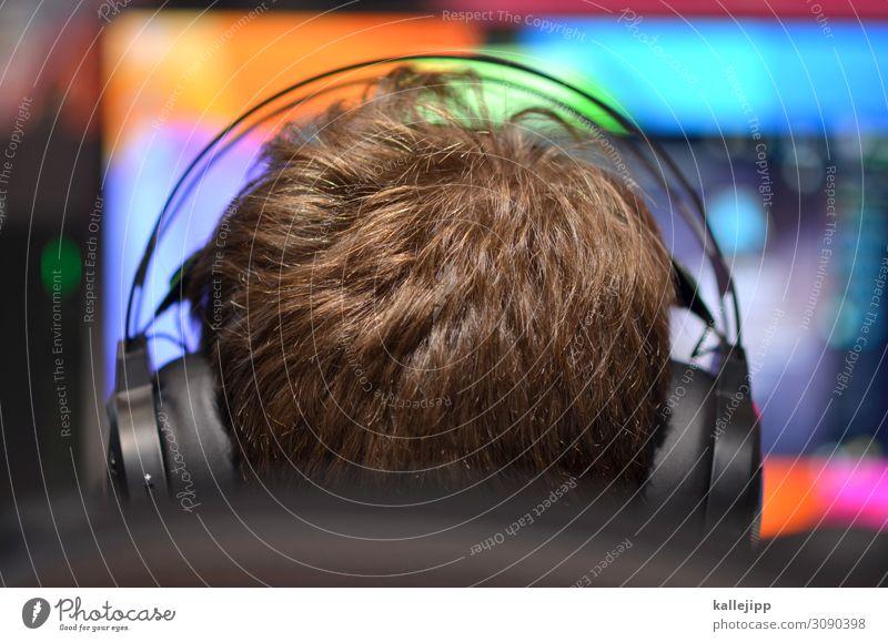 fortnite Mensch Spielen Haare & Frisuren Kopf Technik & Technologie Kindheit Computer Zukunft Netzwerk Internet Wissenschaften Notebook Gewalt Kopfhörer