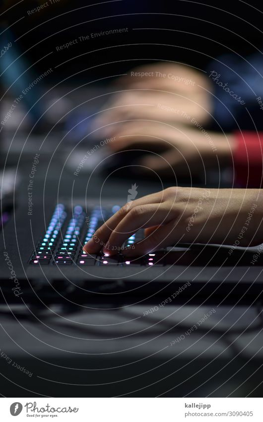 high score Computer Notebook Tastatur Computermaus Bildschirm Hardware Software Kabel Technik & Technologie Unterhaltungselektronik Wissenschaften Fortschritt