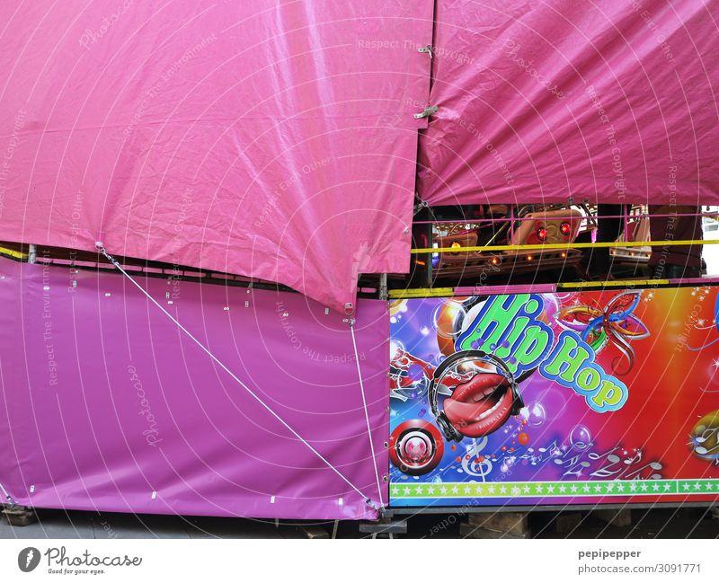 Hip Hop Freizeit & Hobby Musik Oktoberfest Jahrmarkt Maschine Technik & Technologie Zähne Zunge Gemälde Jugendkultur Veranstaltung Schienenverkehr Kunststoff