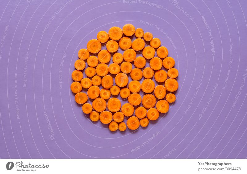 Gesunde Ernährung Winter Gesundheit Herbst natürlich orange frisch Ordnung Gemüse Tradition Ernte Vegetarische Ernährung Diät Vegane Ernährung Vitamin