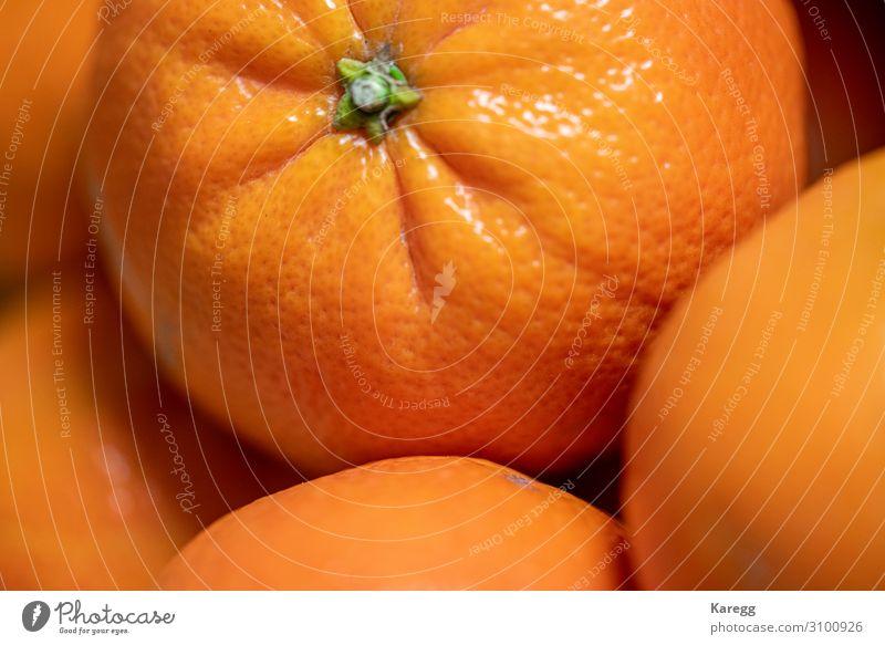 a close-up of some mandarins lying next to each other Frucht Orange Dessert Gesundheit Übergewicht Leben Zufriedenheit ruhig Meditation Spa Sauna Natur Billig