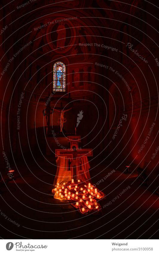 Taize Sinnesorgane Erholung ruhig Meditation Trauerfeier Beerdigung Kirche leuchten Mitgefühl gehorsam friedlich Güte Neugier Hoffnung Glaube demütig Gebet