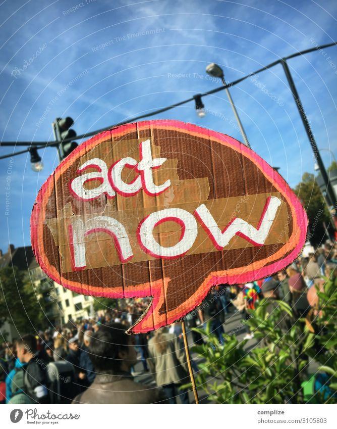 Act Now Kind Mensch Stadt Gesundheit Erwachsene Business Energiewirtschaft Schilder & Markierungen Hoffnung Ziel Wunsch Krankheit Schüler Wirtschaft Eltern