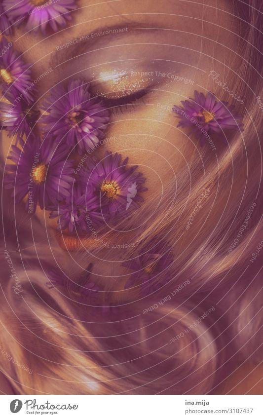 im Träumeland elegant Design schön Körperpflege Haare & Frisuren Haut Gesicht Kosmetik Parfum Creme Schminke Gesundheit Allergie Sinnesorgane Erholung