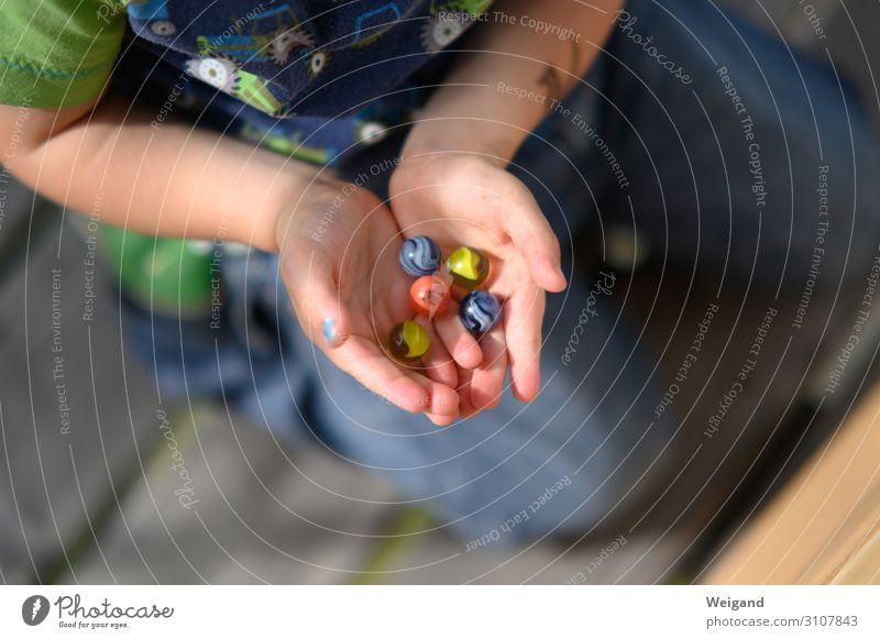 Murmelglück Freude Freizeit & Hobby Sommer Kindererziehung Bildung Kindergarten Klassenraum Mensch Kleinkind 1 1-3 Jahre 3-8 Jahre Kindheit beobachten genießen