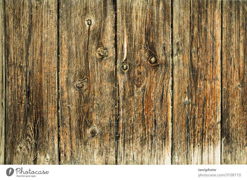 verwitterte alte Bretter am Zaun Design Holz dunkel natürlich retro braun Farbe Hintergrund Konsistenz Wand Oberfläche Grunge Panel texturiert Schiffsplanken