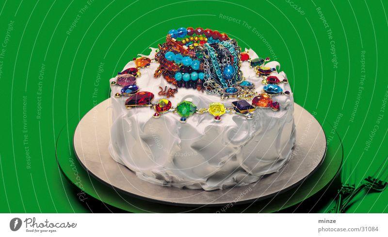 geburtstag Jubiläum Schmuck Geburtstag Feste & Feiern Torte