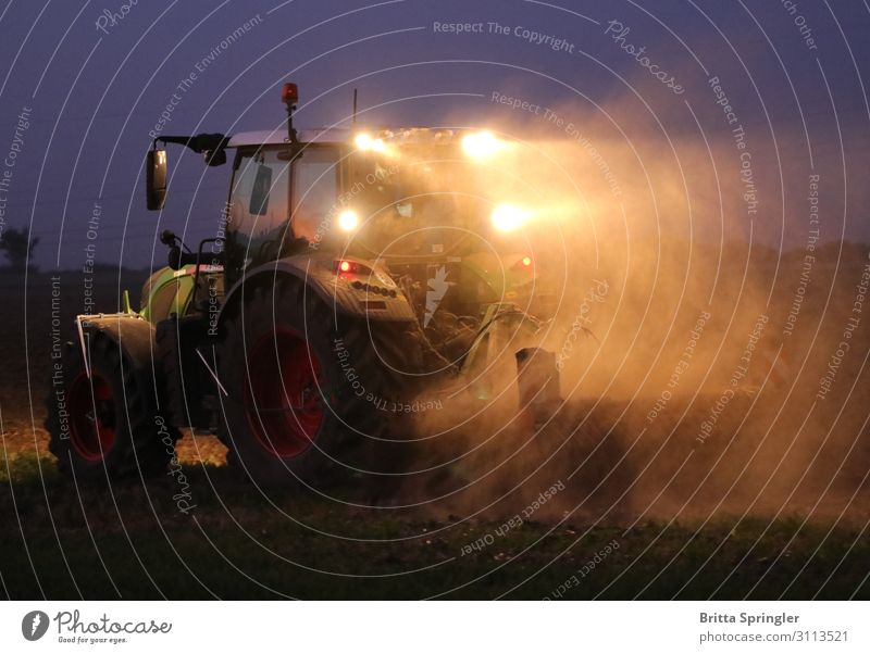 Agrar, Arbeit, Trockenheit, Umwelt Lebensmittel Brot Ernährung Gesunde Ernährung Wissenschaften Landwirtschaft Forstwirtschaft Feld Traktor