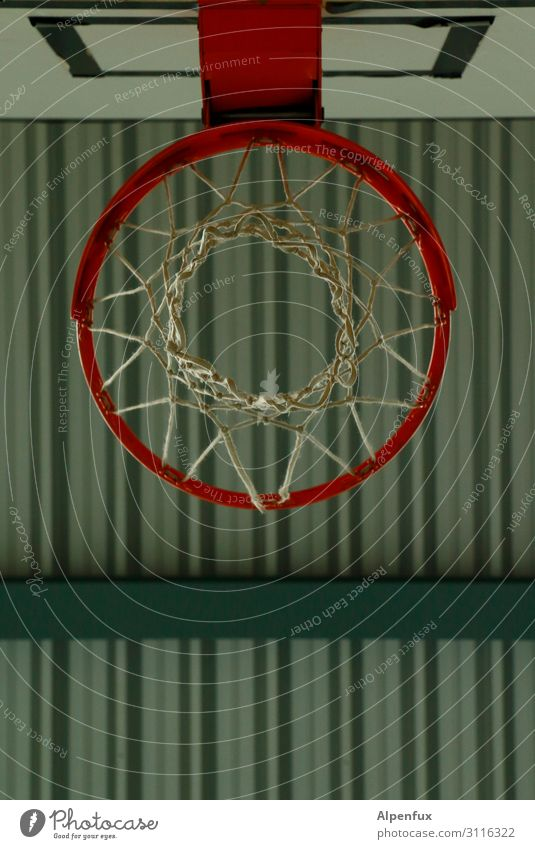 Game Under Freude Religion & Glaube Sport Bewegung Ordnung Erfolg Kreativität hoch Geld Bildung sportlich Vertrauen Partnerschaft Konflikt & Streit Handel