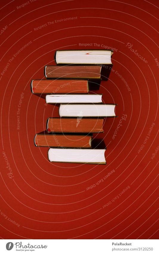 #A0# It's All In The Books Kunst Kunstwerk ästhetisch Buch Bücherregal Büchersendung Wissen Wissenschaften Wissenschaftsmuseum Printmedien Inhalt Inhaltsangabe