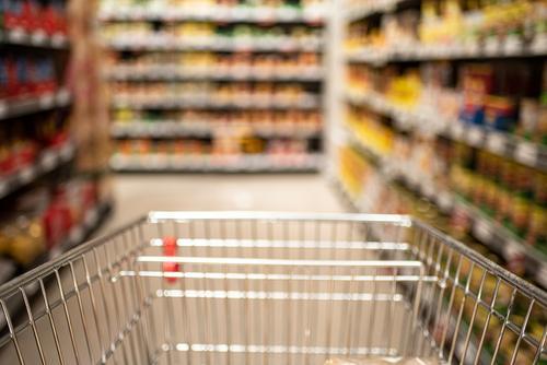 Super-Shopping Lebensmittel Ernährung Getränk Lifestyle kaufen Gesundheit Freizeit & Hobby Häusliches Leben Arbeitsplatz Wirtschaft Handel Kapitalwirtschaft