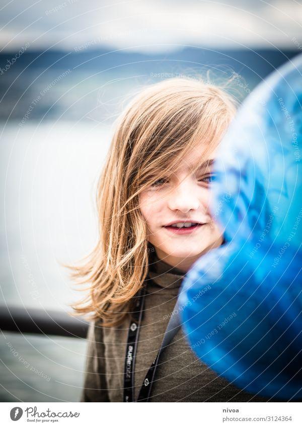 Faustschlag Spielen Kinderspiel Ausflug Abenteuer Oktoberfest Kampfsport Boxhandschuhe Handschuhe aufgeblasen maskulin Junge Kopf 1 Mensch 8-13 Jahre Kindheit