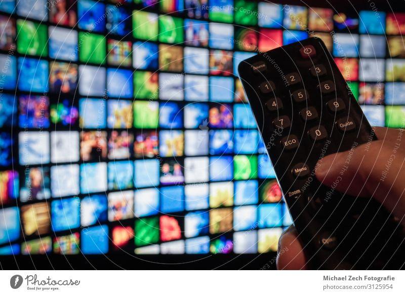 weiß Hand Business Spielen Design modern Musik Technik & Technologie Computer beobachten Grafik u. Illustration Information Internet Medien digital Fernsehen