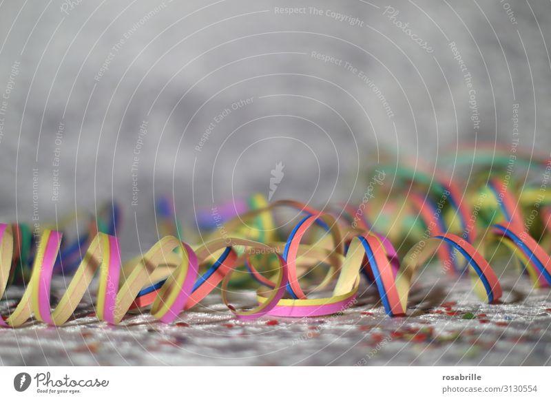 Party, Fasching, | Firlefanz weiß Freude Feste & Feiern Stimmung Dekoration & Verzierung Geburtstag Karneval Konfetti verschönern Einladung Ausgelassenheit