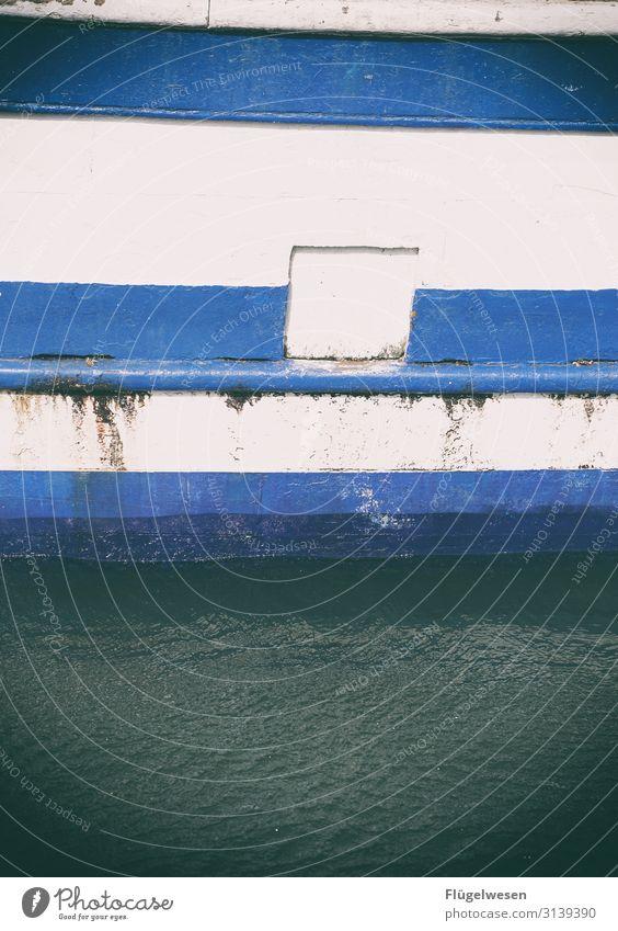 Boot Gesunde Ernährung Meer Speise Lebensmittel Küste Fisch bedrohlich Ostsee Netzwerk Nordsee fangen Angeln Mittagessen