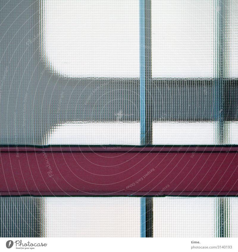 Entrees (42) tür glastür metall verbundglas Sicherheitsglas schatten sonnenlicht sonnig muster rahmen struktur linien