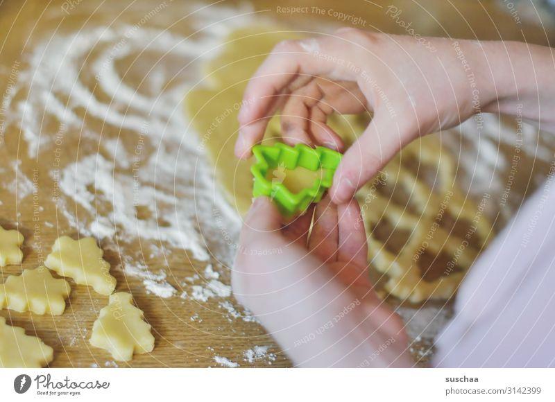 noch mehr kekse Plätzchen Keks Weihnachtsgebäck Weihnachtsbacken Weihnachten & Advent Teigwaren Interpretation Süßwaren Tannenbäumchen stechen lecker Zucker süß