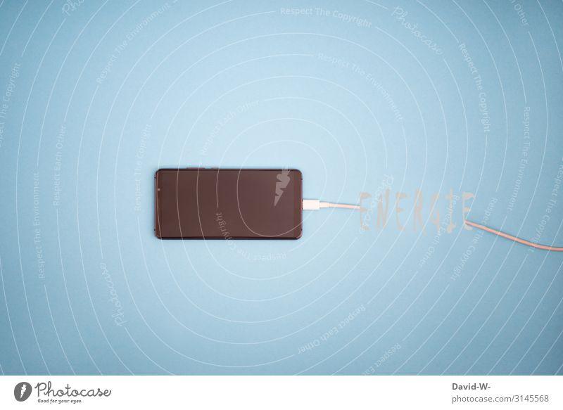 ENERGIE Lifestyle elegant Stil Design Telefon Handy Maschine Technik & Technologie Unterhaltungselektronik Fortschritt Zukunft High-Tech Telekommunikation