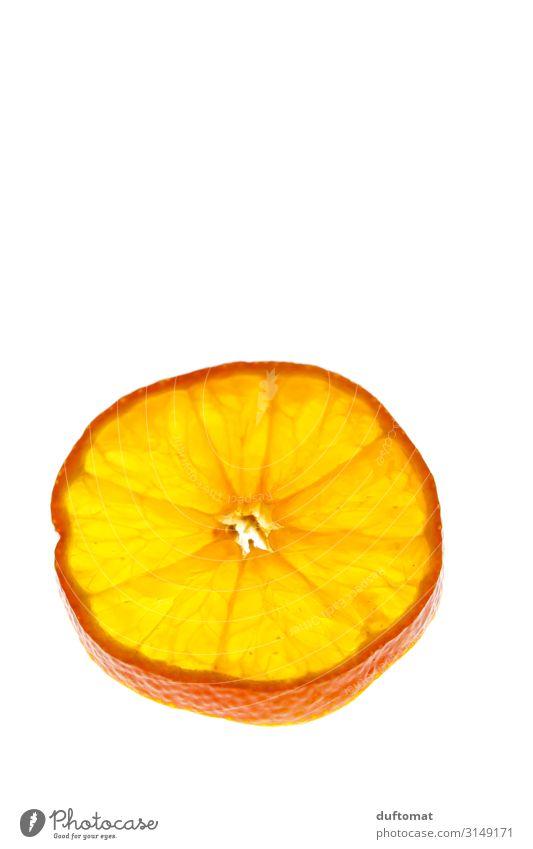 fresh Lebensmittel Frucht Orange Mandarine Ernährung Essen Frühstück Büffet Brunch Bioprodukte Vegetarische Ernährung Diät Erfrischungsgetränk Natur Duft kaufen