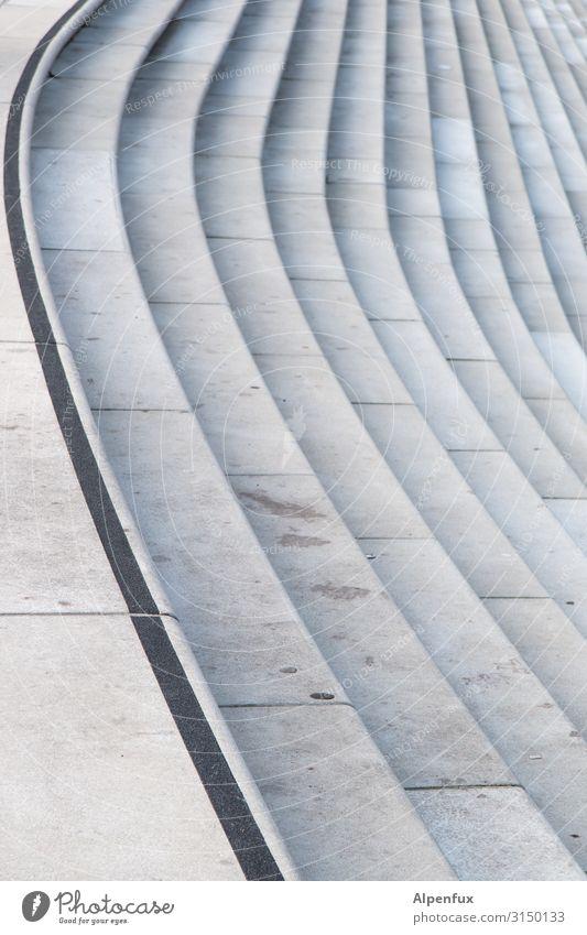 Elbwellen Hamburg Hamburger Hafen Platz Treppe fallen Angst Entsetzen Platzangst Zukunftsangst Verzweiflung Schüchternheit Zufriedenheit Bewegung Partnerschaft
