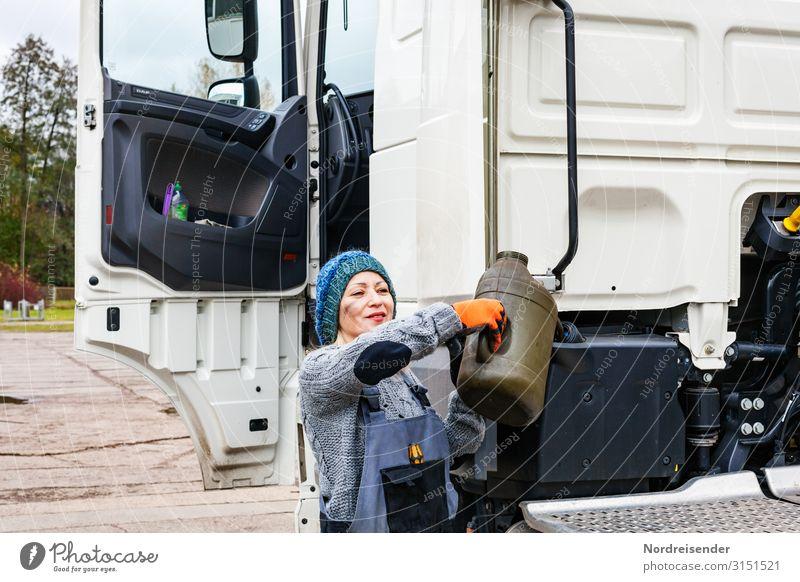 Wartungsarbeiten Arbeit & Erwerbstätigkeit Beruf Arbeitsplatz Wirtschaft Güterverkehr & Logistik Dienstleistungsgewerbe Mittelstand Unternehmen Karriere