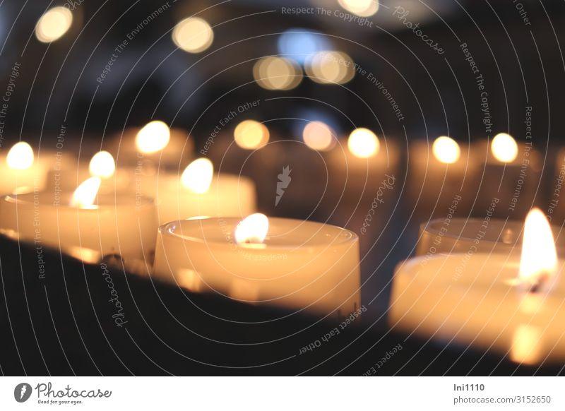 Gedenken | UT Hamburg Hafenstadt Zeichen Gefühle Stimmung Freundschaft Liebe Menschlichkeit trösten Vorsicht ruhig Trauer Einsamkeit Kerzendocht erinnern