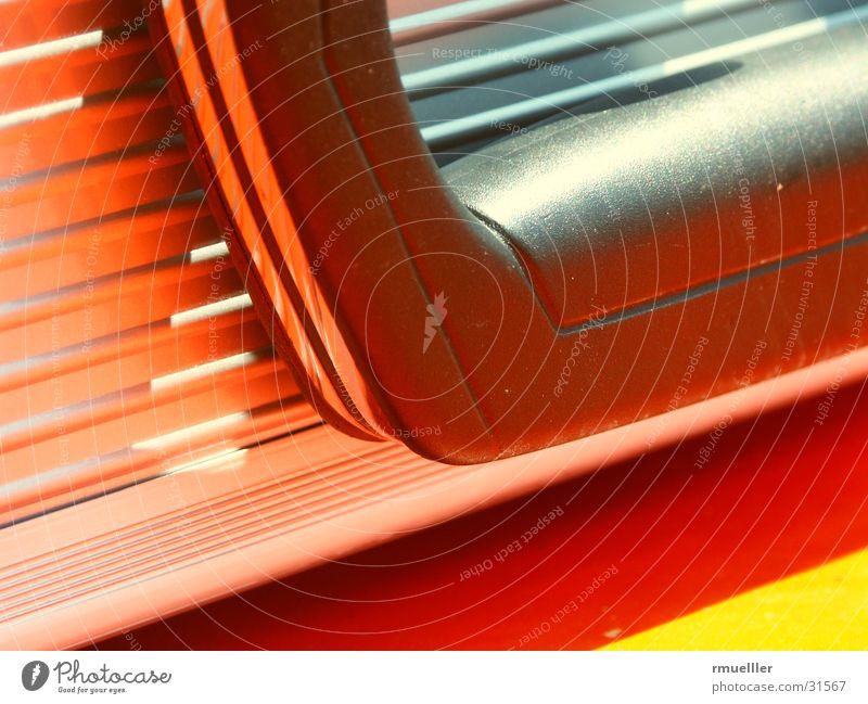 Alukoffer Metall Schutz Dinge Koffer Griff tragen Aluminium Tragegriff