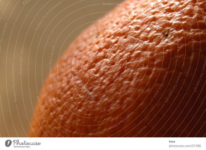 oransch Gesundheit orange Frucht