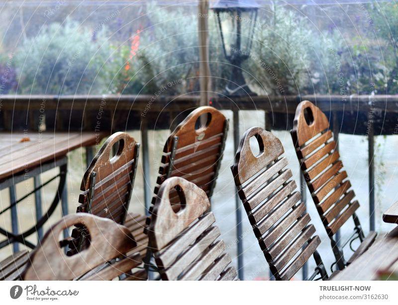 Berlin, Schiffbauerdamm an der Spree: Immer Saison Lifestyle Reichtum Freude Freizeit & Hobby Ferien & Urlaub & Reisen Tourismus Ausflug Sightseeing Städtereise