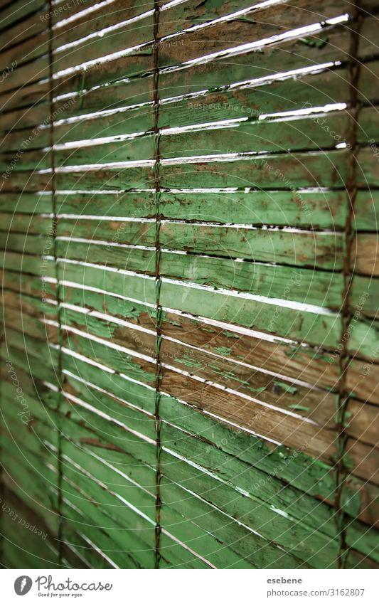 Korbhintergrund Stil Design Dekoration & Verzierung Möbel Tapete Handwerk Kunst Natur Stoff Holz alt natürlich retro braun gelb Tradition leer heimwärts