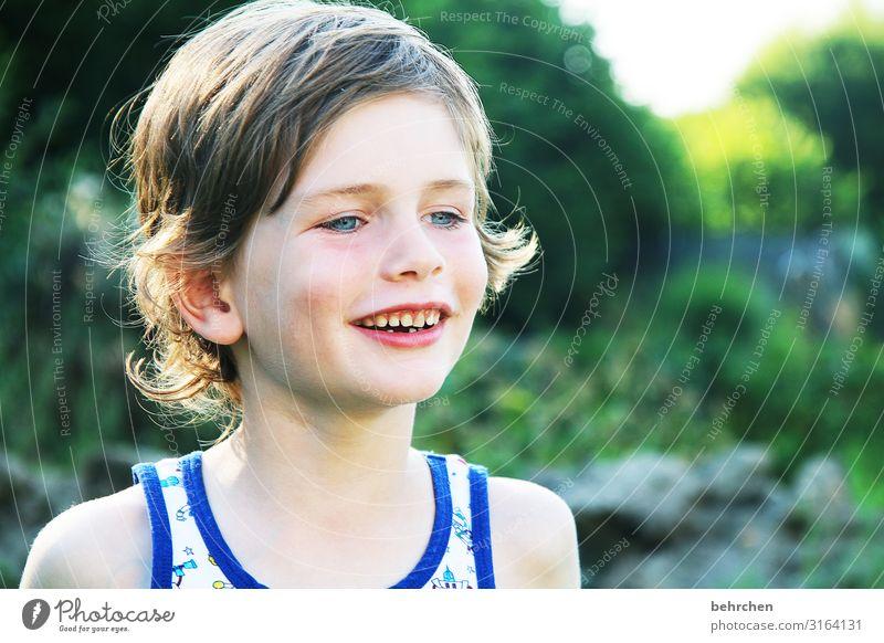 weltkindertag | weil jedes lächeln zählt! Lächeln Liebe Glück glücklich fröhlich Fröhlichkeit Sohn Freiheit Familie & Verwandtschaft Kindheit Zufriedenheit