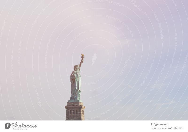 Frei sein Ferien & Urlaub & Reisen Reisefotografie Tourismus Ausflug Abenteuer Ferne Sightseeing Städtereise Sehenswürdigkeit Wahrzeichen Denkmal
